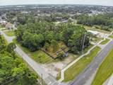 3609 Ridgewood Avenue - Photo 1