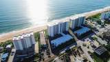 1167 Ocean Shore Boulevard - Photo 3
