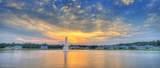 141 Azure Mist Way - Photo 8