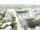 230 Woodland Boulevard - Photo 9