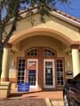 1275 Granada Boulevard - Photo 3