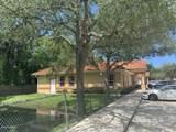 1275 Granada Boulevard - Photo 4