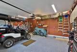 4637 Riverwalk Village Court - Photo 32