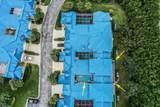 4637 Riverwalk Village Court - Photo 39