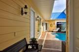 4637 Riverwalk Village Court - Photo 4