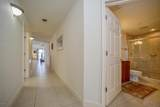 2403 Atlantic Avenue - Photo 31