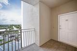 2403 Atlantic Avenue - Photo 37