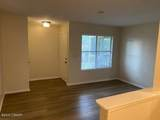1600 Big Tree Road - Photo 4