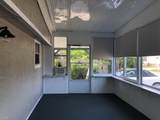 19 Applewood Circle - Photo 10