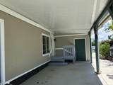 19 Applewood Circle - Photo 11