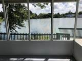 19 Applewood Circle - Photo 12