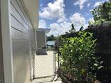 19 Applewood Circle - Photo 13