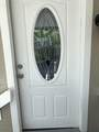 19 Applewood Circle - Photo 14