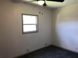 19 Applewood Circle - Photo 15