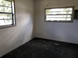 19 Applewood Circle - Photo 16