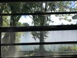 19 Applewood Circle - Photo 17