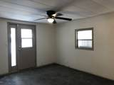 19 Applewood Circle - Photo 18