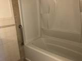 19 Applewood Circle - Photo 19
