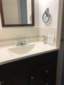 19 Applewood Circle - Photo 20