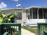 19 Applewood Circle - Photo 24