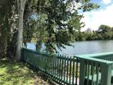 19 Applewood Circle - Photo 8