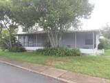 5436 Pineland Avenue - Photo 2