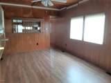 5436 Pineland Avenue - Photo 6