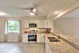 909 Ginger Tree Place - Photo 11