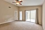 909 Ginger Tree Place - Photo 16