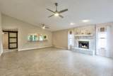 909 Ginger Tree Place - Photo 4