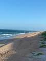 2700 Ocean Shore Boulevard - Photo 31