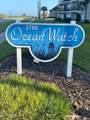 2700 Ocean Shore Boulevard - Photo 34