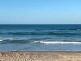 2700 Ocean Shore Boulevard - Photo 35