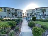 2700 Ocean Shore Boulevard - Photo 38
