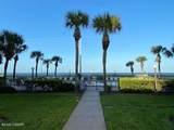 2700 Ocean Shore Boulevard - Photo 39