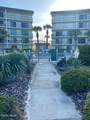 2700 Ocean Shore Boulevard - Photo 40