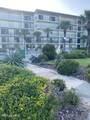2700 Ocean Shore Boulevard - Photo 41