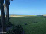 2700 Ocean Shore Boulevard - Photo 42