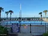 2700 Ocean Shore Boulevard - Photo 43