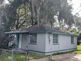 559 Eldorado Street - Photo 10