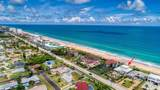 717 Ocean Shore Boulevard - Photo 100