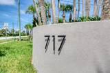 717 Ocean Shore Boulevard - Photo 101
