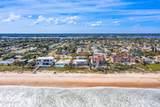 717 Ocean Shore Boulevard - Photo 123
