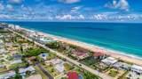 717 Ocean Shore Boulevard - Photo 99