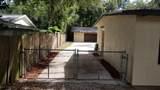1135 Woodside Drive - Photo 1