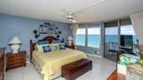 1051 Ocean Shore Boulevard - Photo 16