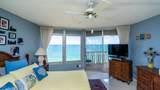 1051 Ocean Shore Boulevard - Photo 17