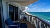 1051 Ocean Shore Boulevard - Photo 27