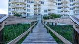 1051 Ocean Shore Boulevard - Photo 47