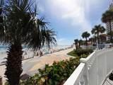 350 Atlantic Avenue - Photo 16